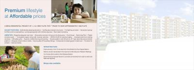 HDIL Residency Park II Brochure 2