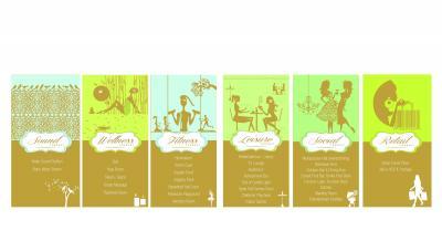 Sheth Auris Serenity Tower 1 Brochure 6