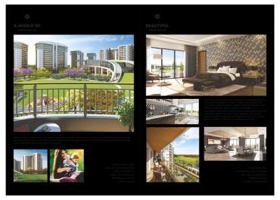 Rishita Mulberry Heights Brochure 4