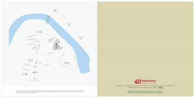 Appaswamy Clover By The River Brochure 38