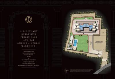 Raheja Imperia I Brochure 14