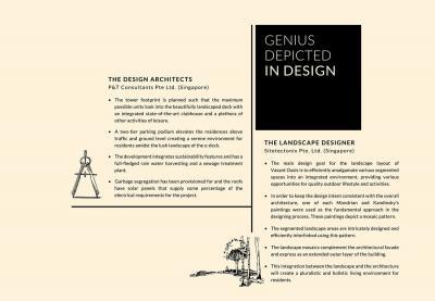 Sheth Creators Vasant Oasis Petunia Bldg 8 Brochure 9
