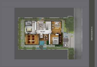 EIPL La Paloma Villas Brochure 24