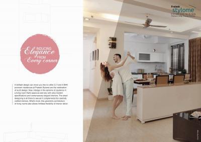 Prateek Stylome Brochure 3