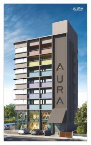 S G Aura Brochure 7