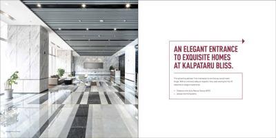 Kalpataru Bliss Apartments Brochure 13
