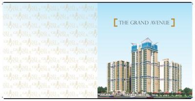 Nitya Grand Avenue Brochure 2