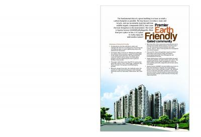 Aparna Sarovar Grande Brochure 3