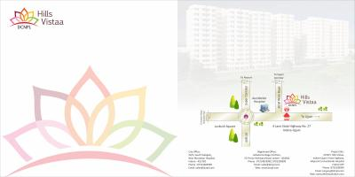 DCNPL Hills Vistaa Brochure 15