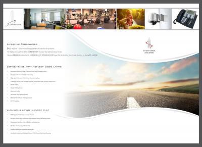 Samar Heights Brochure 3