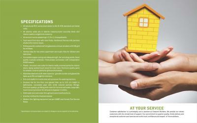 Crescent Tulip Brochure 13