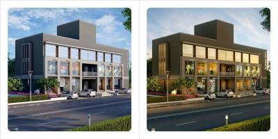 Shrinivas Super City Phase 2 Dream Brochure 16