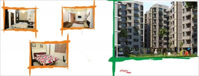 Art Shree Vishnu Dhara Homes Brochure 10