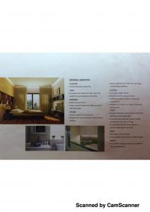 Strawberry Onyx Brochure 3
