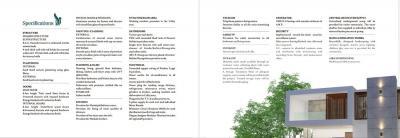 EIPL La Paloma Villas Brochure 25
