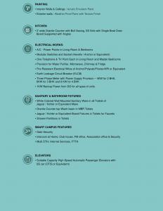 Bollineni Astra Brochure 21