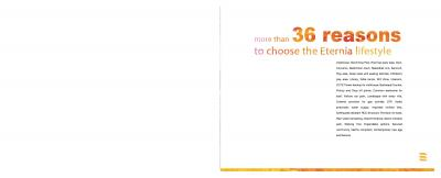 Casagrand Eternia Brochure 9