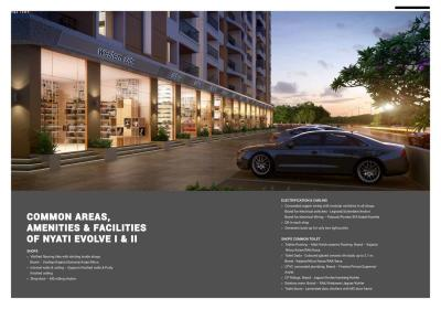 Nyati Evolve I Brochure 9
