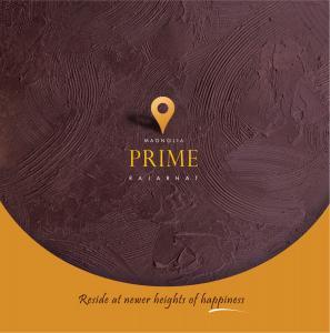 Magnolia Prime Brochure 1