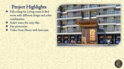 Sai Balaji Building No 2 Mahalakshmi A Wing Brochure 8