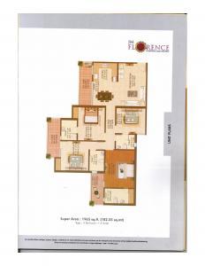 JM Florence Brochure 13