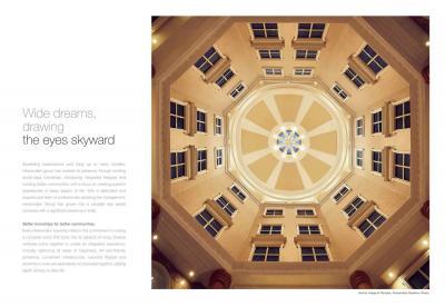 Hiranandani Estate Senina Brochure 16