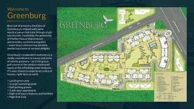 Microtek Greenburg Brochure 2