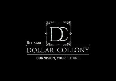 Reliaable Dollar Colony Brochure 1