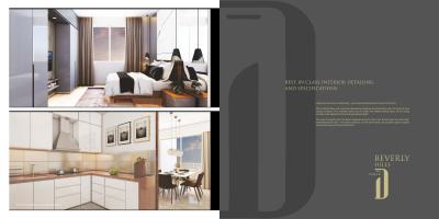Rachana Beverly Hills Brochure 11