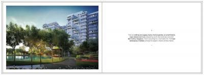 PS Vyom Brochure 17