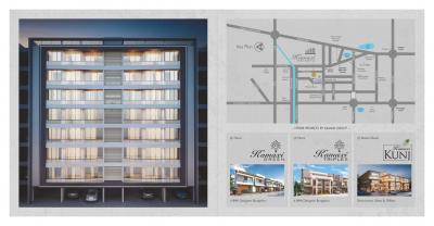 Kamaxi Heights Brochure 12