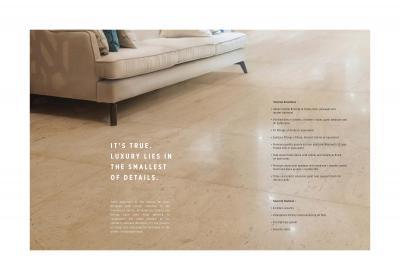 Suraj Palette Brochure 25