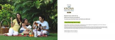 VGN Krona Apartment Brochure 2