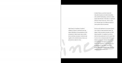 Safal Safal Parisar I Brochure 7