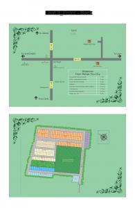 Mehak Eco City Villas Brochure 5
