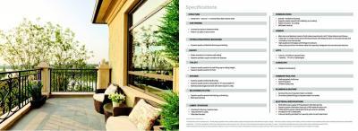 Gopalan Lake Front Brochure 15