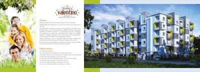 Riddhi Valentino Brochure 2