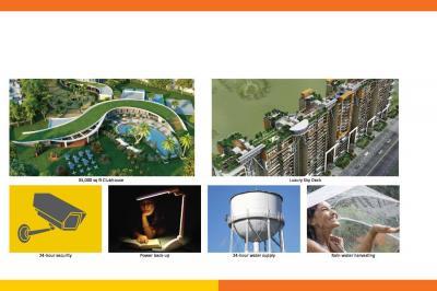 Sare Green Parc Petioles Brochure 15