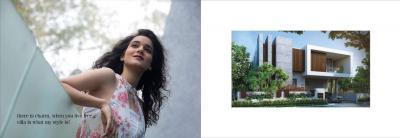 EIPL La Paloma Villas Brochure 7
