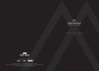 Parth Magnus Brochure 2