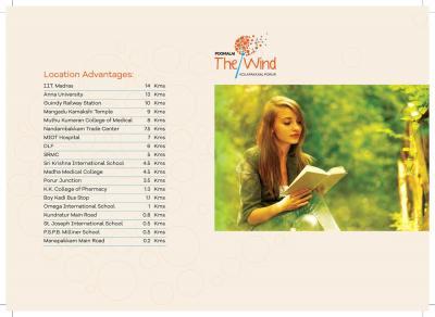 Poomalai The Wind Brochure 15