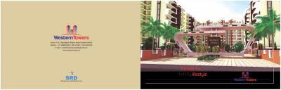 SRD Western Towers Brochure 1