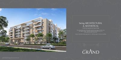 Om Sree Grand Brochure 5