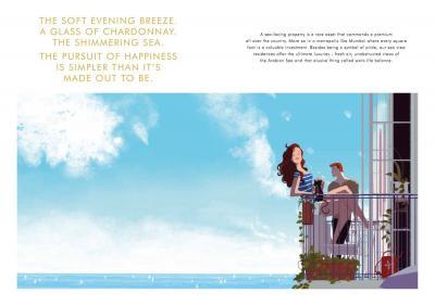 Rustomjee Paramount Wing D Brochure 5