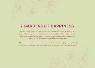 Brigade 7 Gardens Brochure 5