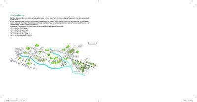 Jaypee Kensington Heights Brochure 10