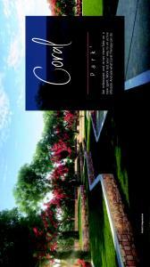 Shapoorji Pallonji JoyVille Gurugram Brochure 10