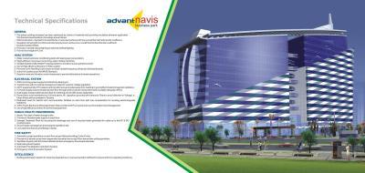 Advant Navis Business Park Brochure 6