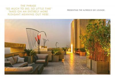 Rustomjee Paramount Wing D Brochure 9