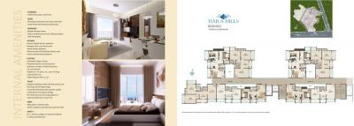 PNK Space Tiara Hills Phase I Bldg No 3 5 And 2 Brochure 4
